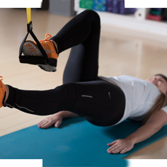 Pilates-Connection-TRX-Picture