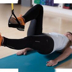 Pilates-Connection-TRX-Picture