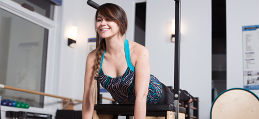 SCS-Pilates-Connectin-Home-Page-Picture-2