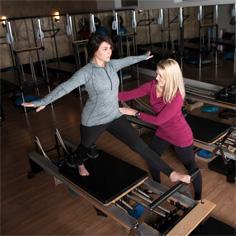 SCS-Pilates-Equipment-Classes